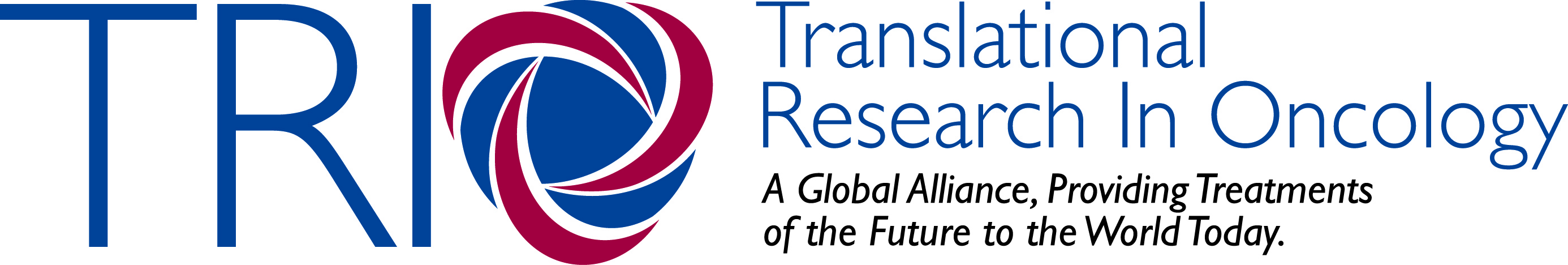 Translational Research in Oncology Logo