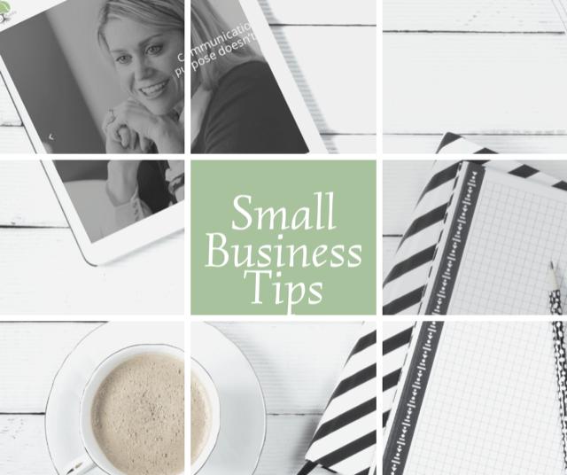Basic Business Knowhow for Budding Entrepreneurs